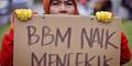 Harga BBM Naik Lagi Mulai 1 April 2015