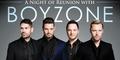 Harga Tiket Konser Boyzone di Jakarta