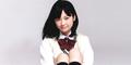 Haruka AKB48 Bintangi Film Horor Gekijourei
