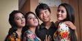 Heboh, Ratusan Pria Bikin Grup Poligami Sakinah