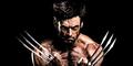 Hugh Jackman Pensiun Jadi Wolverine di Wolverine 3