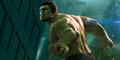 Hulk Dapat Kostum Baru di Avengers: Age of Ultron