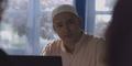 Husein Alatas Jadi Ustaz di Trailer Ada Surga di Rumahmu