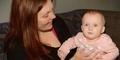 Ibu di Amerika Lahirkan Tiga Anaknya di Toilet