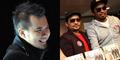 Ahmad Dhani Sindir Trio Lestari Jual CD Album di Restoran Ayam?