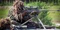 Inggris Punya Sniper Lebih Mematikan dari Chris Kyle