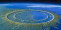 Ini Dampak Serangan Asteroid Terbesar