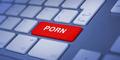 Irak dan Mesir Juara Akses Situs Porno