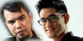 Jadi Juri Baru X Factor, Afgan Dibully Ahmad Dhani