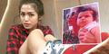 Wajah Anak Jessica Iskandar Terungkap di KDI