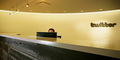 Kantor Twitter di Jakarta Dibuka, Terbesar di Dunia