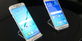 Kapasitas Memori Sistem jadi Kelemahan Samsung Galaxy S6