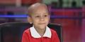 Kautilya Pandit, Si Bocah Google dari India