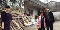 Kecelakaan, Pria China Cuma Bisa Ingat Selama 5 Menit