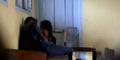 Kelewat Hot, Video Pelajar Ciuman Dihapus Youtube