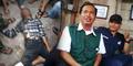 Kena Jurus 'Fong Sai Yuk', Begal Pasar Minggu Tewas Dihajar Massa