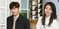 Lee Min Ho-Suzy Pengalihan Isu Korupsi Mantan Presiden Korsel?
