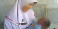 Mahasiswi Akper Hendak Aborsi Malah Tewas di Kamar Kos