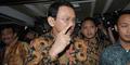 Mediasi Ahok dan DPRD Kisruh, Lulung: 'Gubernur Ngamuk Cing!'