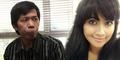 Meggy Wulandari: Kiwil Selingkuh dengan Gadis Klub & Alay