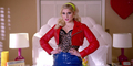 Meghan Trainor Rilis Video Klip Dear Future Husband