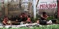 Memalukan, Indonesia Negara Paling Sengsara di Dunia