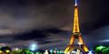 Menara Eiffel: Google Doodle Rayakan Ulang Tahun ke-126 Eiffel