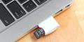 microSSD Solusi Perluas Kapasitas MacBook