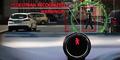 Mobileye, Aplikasi Pencegah Kecelakaan Harga Rp 12,5 Juta