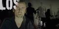 Muse Rilis Video Klip Lagu Terbaru 'Psycho'