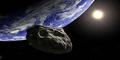 NASA Akan Senggol Asteroid Pengancam Bumi
