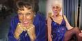 Nenek 80 Tahun 'Ratu Seks' Sudah Tiduri 1.000 Lelaki