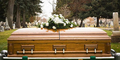 Nenek Dikubur Hidup Lagi Bikin Penggali Kubur Pingsan