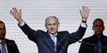 Netanyahu Menangi Pemilu, Warga Palestina Gigit Jari