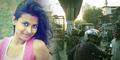 Nyaris Diperkosa, Gadis India Seret Pelakunya ke Kantor Polisi