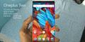OnePlus Two Dilengkapi Sensor Laser Sidik Jari