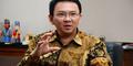 Pakar Hukum: Ahok Bisa 'Dipecat', DPRD DKI Tepuk Tangan