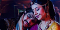 Paridhi Sharma Ogah Ciuman dengan Rajat Tokas di Jodha Akbar