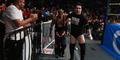 Pegulat WWE Tewas di Atas Ring Disaksikan Ribuan Penonton