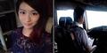 Pesawat Penuh, Wanita Cantik Diizinkan Duduk Sebelah Pilot