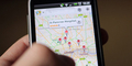 Peta Khusus Google Maps Hadir di Android