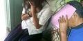 PNS Cabuli Siswi SMP, Diancam dan Diperas Pakai Foto Bugil