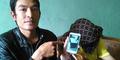 Pungut Meja Bekas di Tempat Sampah, Warga Malang Dipenjara