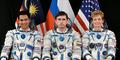 Punya Astronot Pertama di ASEAN, Kini Malaysia Siapkan Astronot Wanita