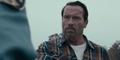 Putri Arnold Schwarzenegger Terkena Virus Zombie di Trailer Maggie