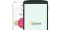 Qdone, Aplikasi Antre yang Menyenangkan