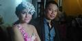 Ratu Meta Ingin Operasi Payudara Demi Puaskan Vicky Prasetyo?