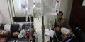 Rumah Sakit di Sampit Usir Pasien Sebab Tidak Punya Alat