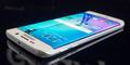 Samsung Galaxy S6 Gampang Bengkok seperti iPhone 6?