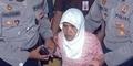 #SaveNenekAsyani Dukungan untuk Nenek Asyani